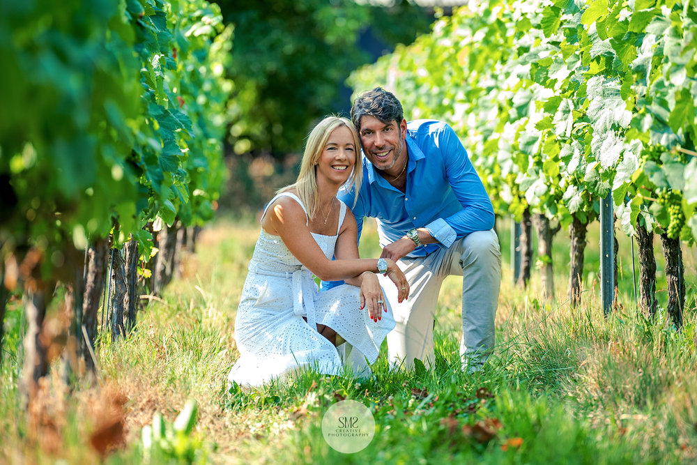 SMS Vineyard 8 Watermarked.jpg