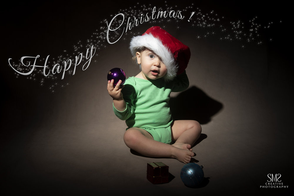 SMS_2018_Christmas_Studio Watermarked sparkles 4.jpg