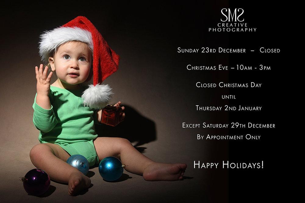 Christmas Opening Hours 2018 - 12x8 100dpi.jpg