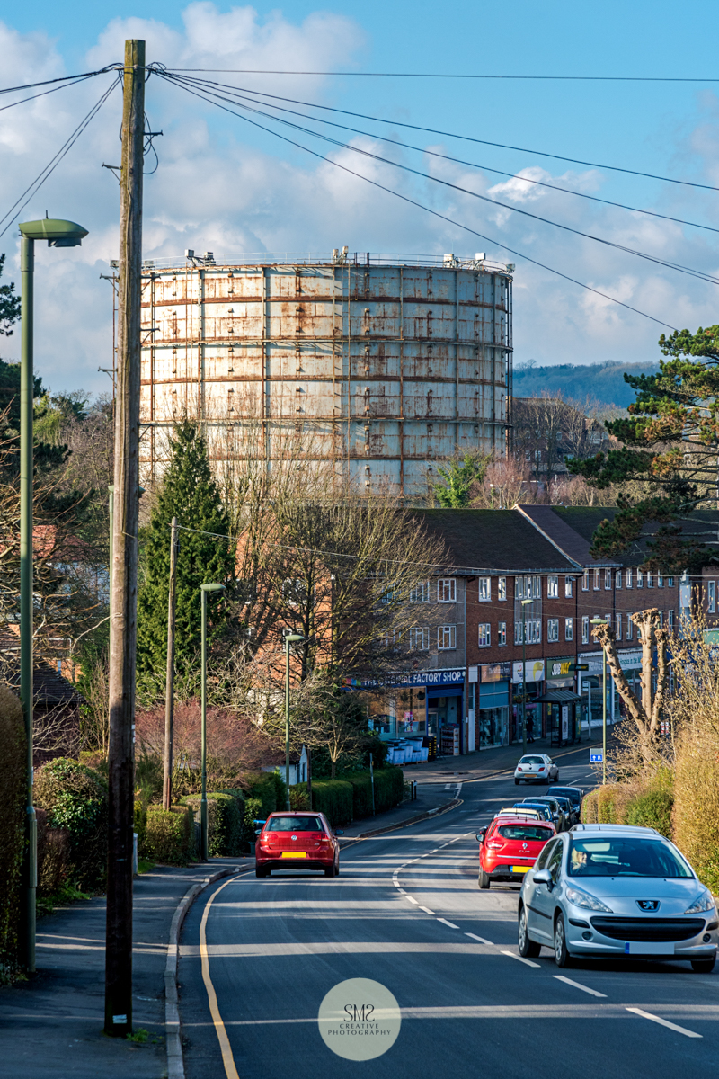 SMSCreativePhotography20180206GasHolder007c-Watermarked.jpg