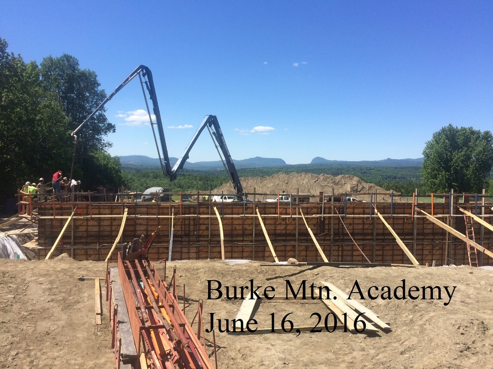 Burke Mountain Academy 6-16-2016REV.jpg