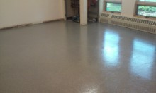 Plainfield School Epoxy July 2015 #6.jpg