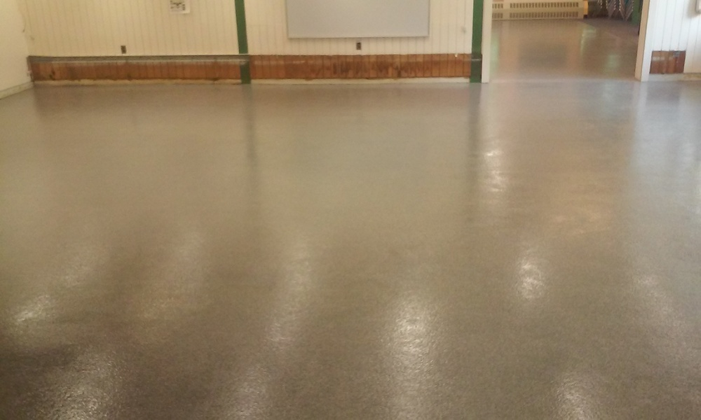 Plainfield School Epoxy July 2015.jpg