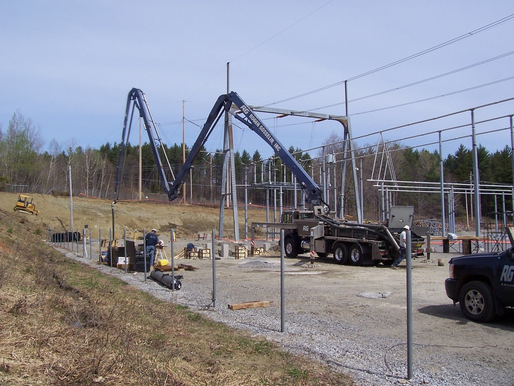 velco_substation_pump.jpg