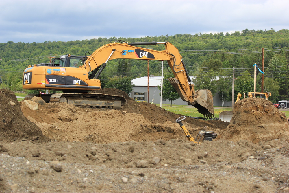 Champlain Valley Equipment July 2015 #7.jpg