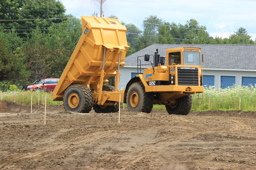 Champlain Valley Equipment July 2015 #12.jpg