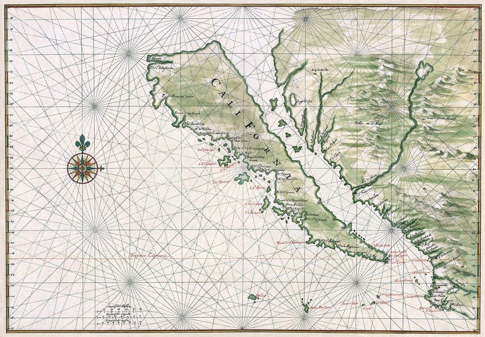 2560px-California_island_Vinckeboons5.jpg