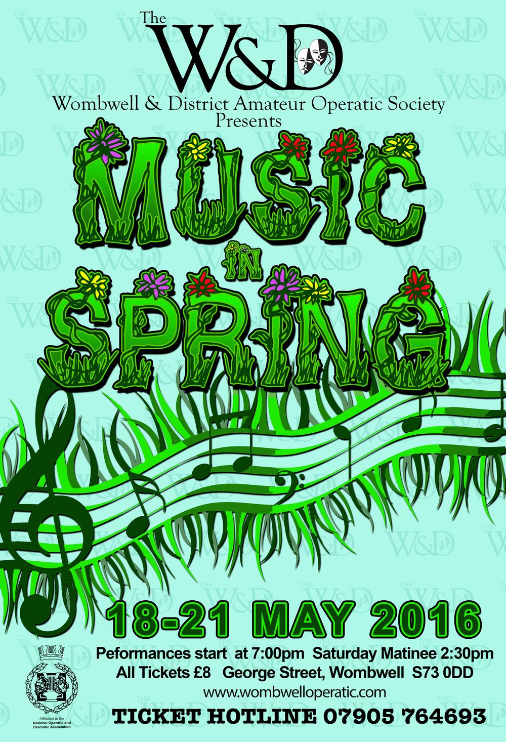 music in spring V4.jpg