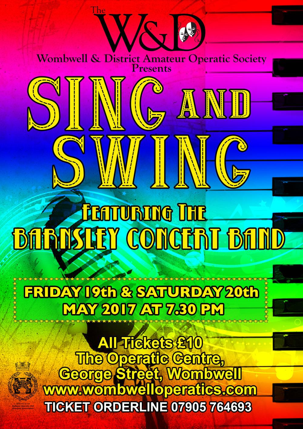 ____sing and swing v4.jpg