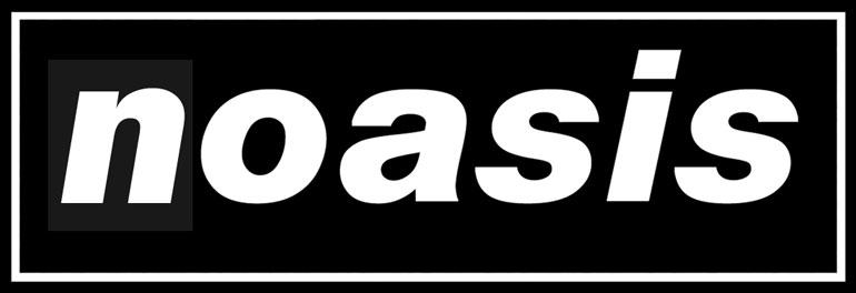NOASIS-LOGO