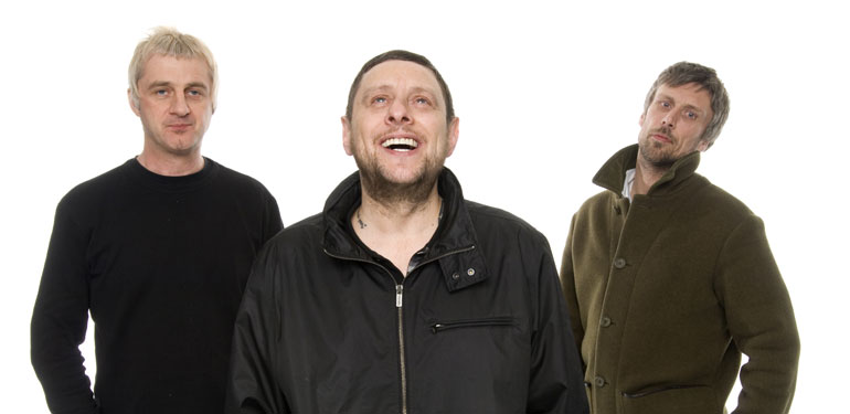 happymondays.jpg