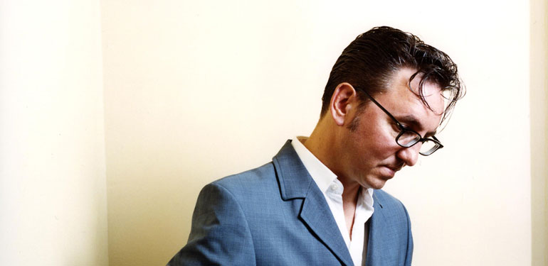 richardhawley.jpg