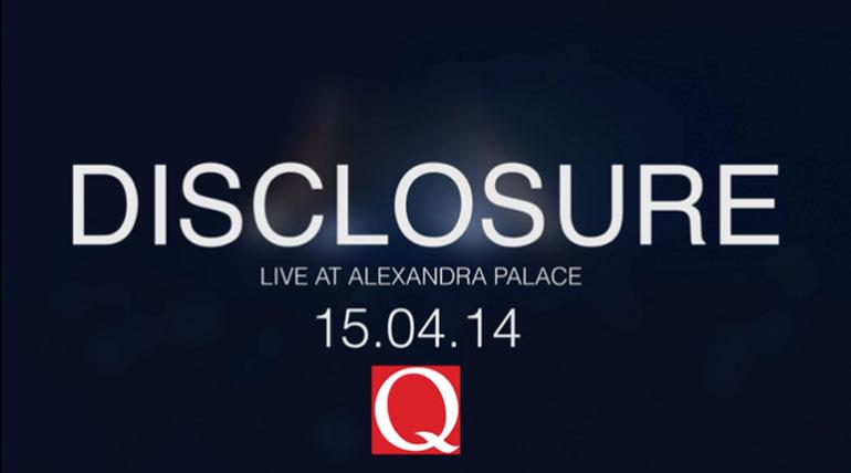 Disclosure-x-Q-Trailer-Thumbnail.jpg
