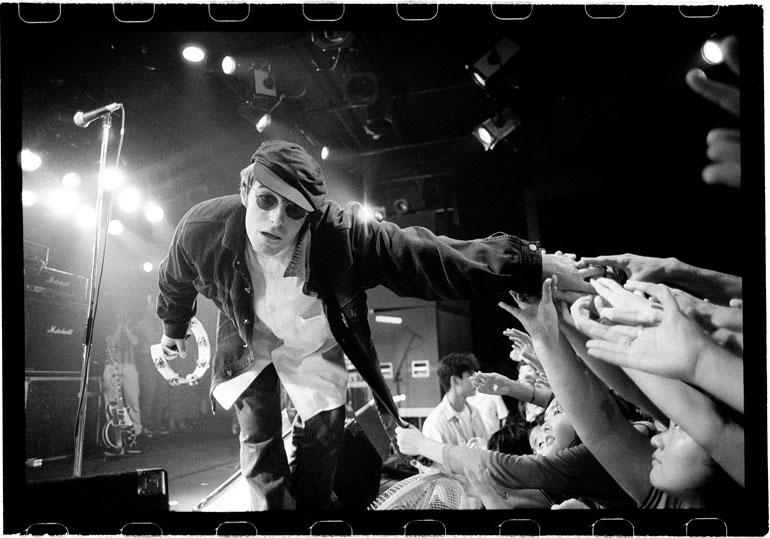 Paul-Slattery-Nagoya-Japan-19-September-1994.jpg