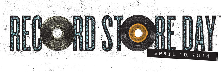 RSD14-logo