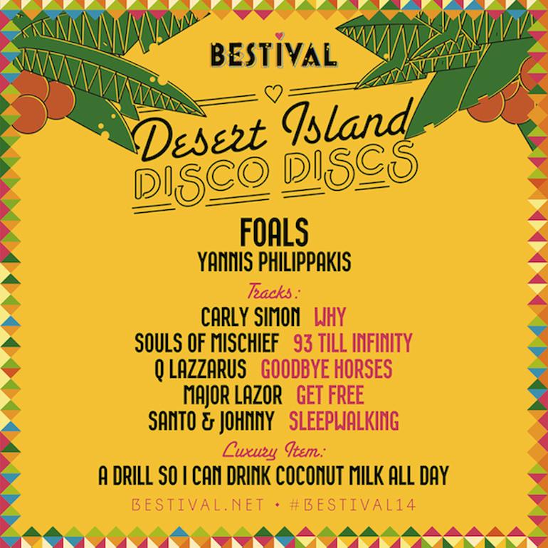Foals desert-island-disco-discsSMALL