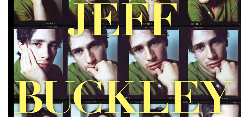 JEFF-BUCKLEY-COVER.jpg