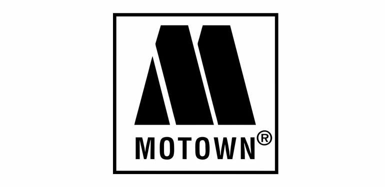 Motown-logo-use