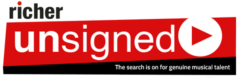Richer-Unsigned-logo