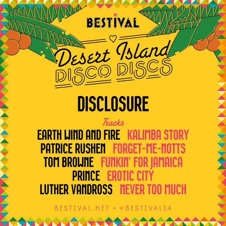 bestival-disclosure
