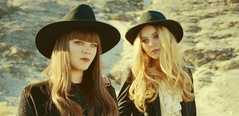 firstaidkit.jpg