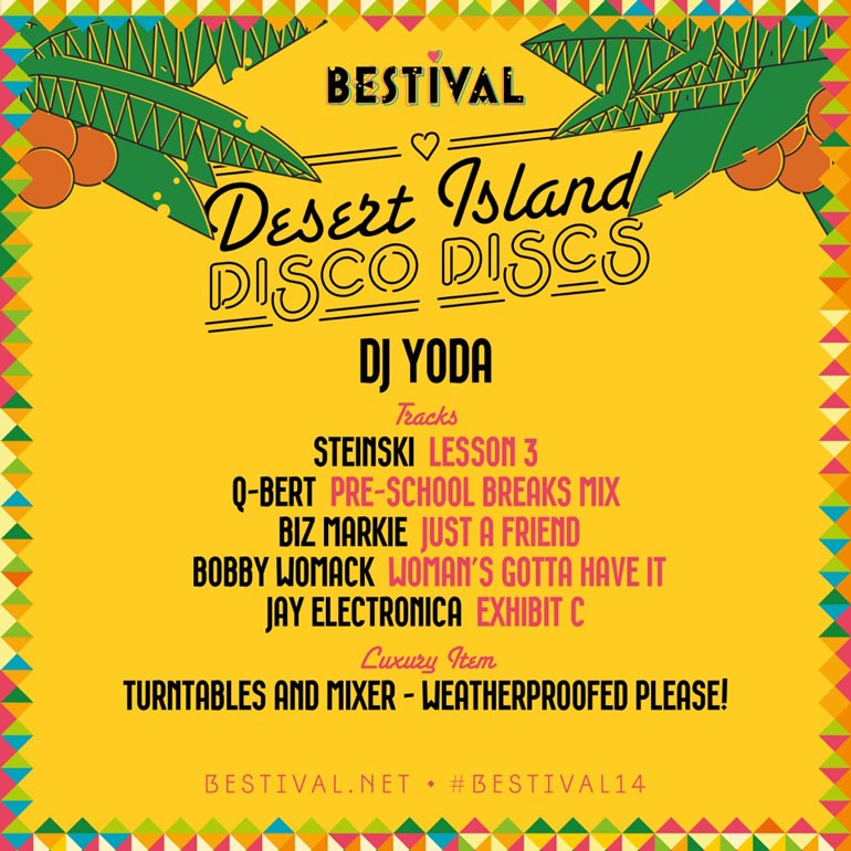 DJ-Yoda-DIDD