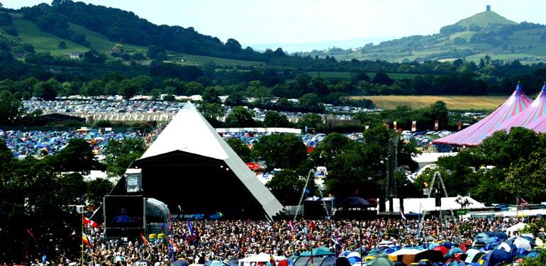 glastoview