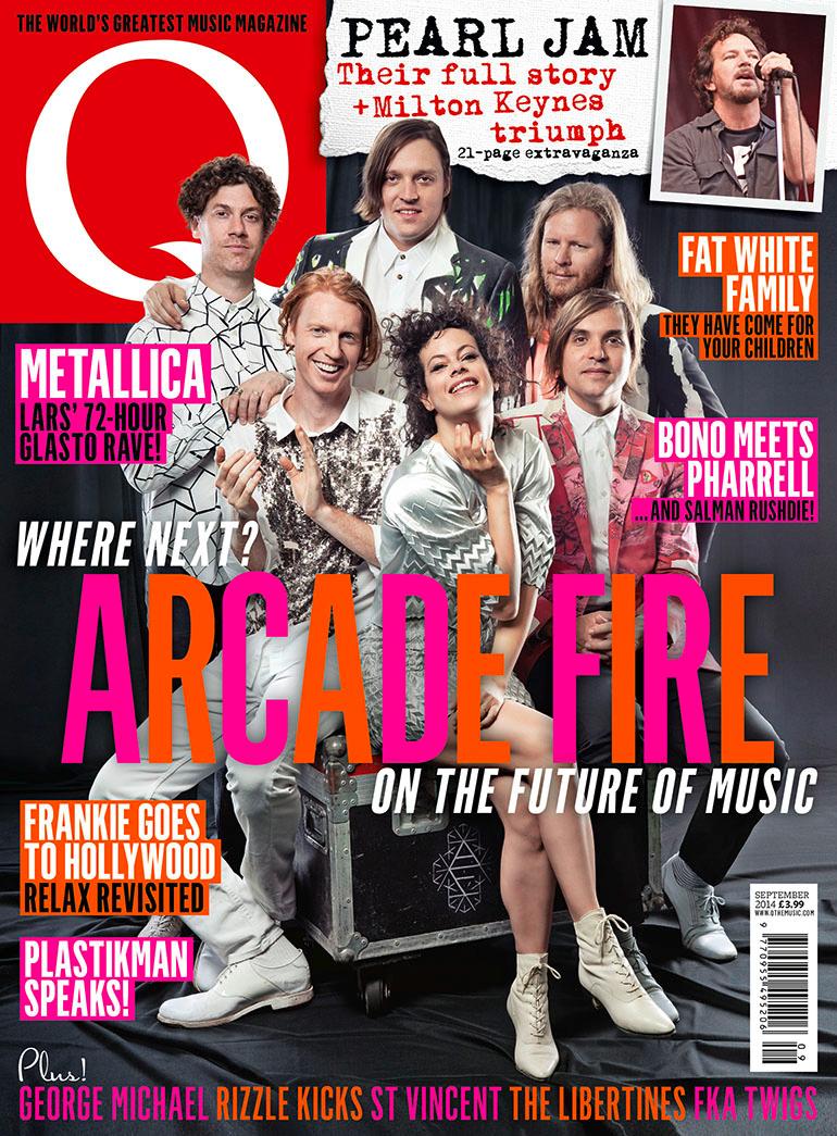 Q338_cover-web