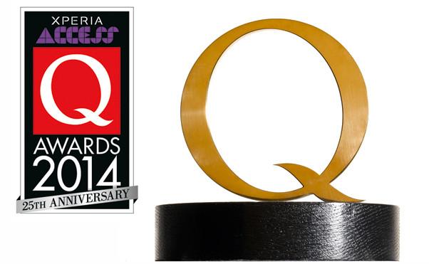 Q_Award14-teaser-image-e1406619818697.jpg