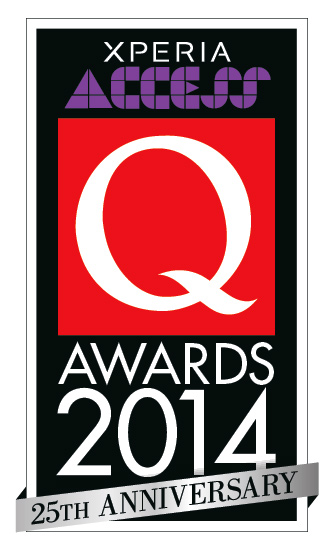q-awards-2014-logo