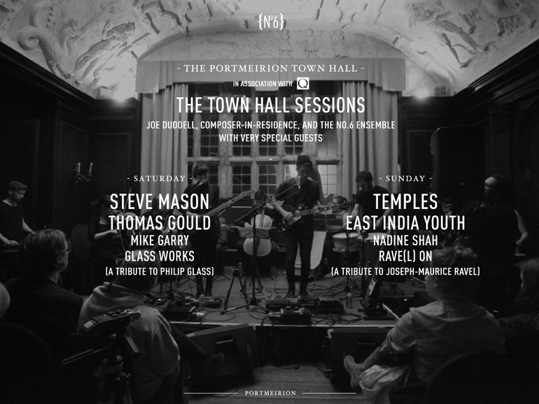 FN6-TOWNHALL-sessions