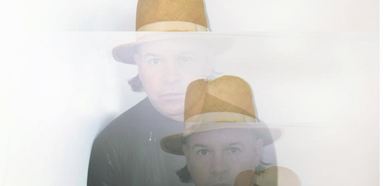 Martin-Duffy-1-