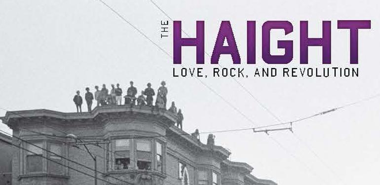 Haight-Book-Jacketteaser.jpg