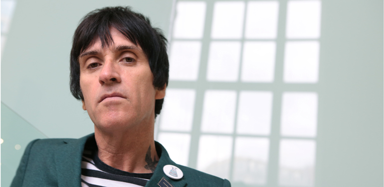 johnnymarr.jpg
