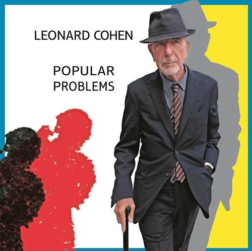 leonard-cohenlpsleeve