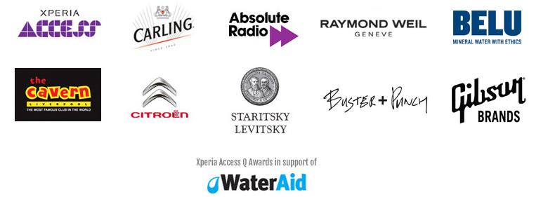 new-q-awards-logos-2