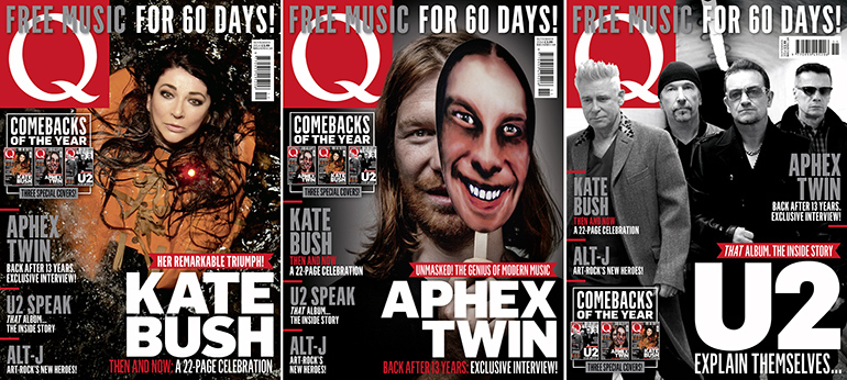 q340-cover triptych web