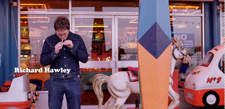 Richard-Hawley-tease-RH.jpg