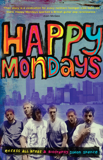 Happy-Mondays-bookcover