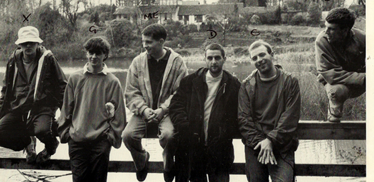 happy-mondays-book-early