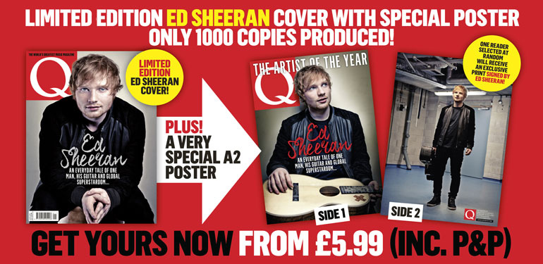 _ED_SHEERAN_ISSUEPAGE__