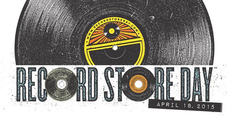 recordstoreday15