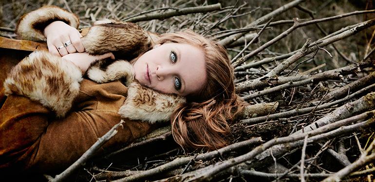 Emma-Ballantine.jpg