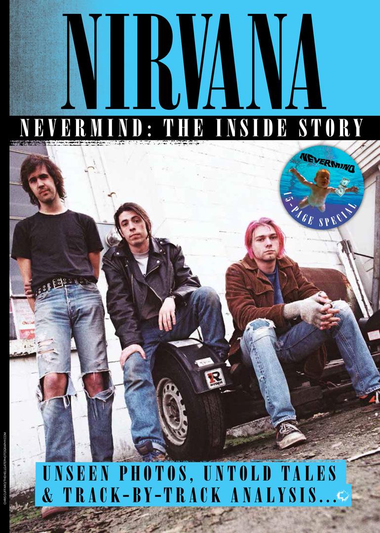 NIRVANA-SPECIAL-opener