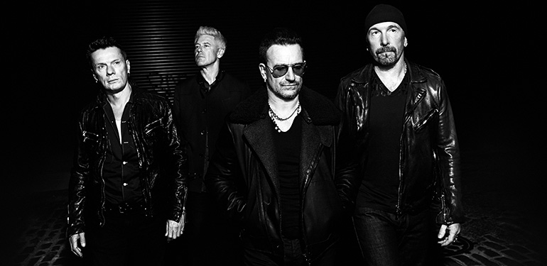 U2_SongsOfInnocence_press