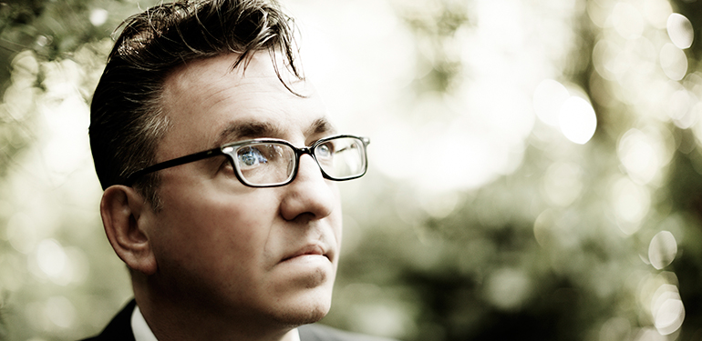 richardhawley2015.jpg