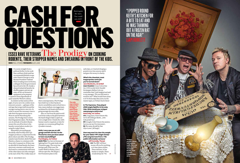 cash-for-questions-PRODIGY-352-spread