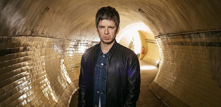 Noel-Gallagher-tunnel