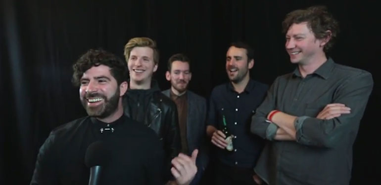 foals-qawards15-grab