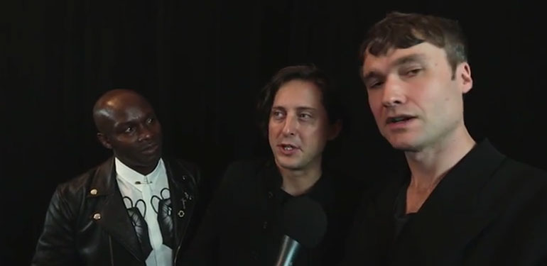 libertines-qawards15-grab